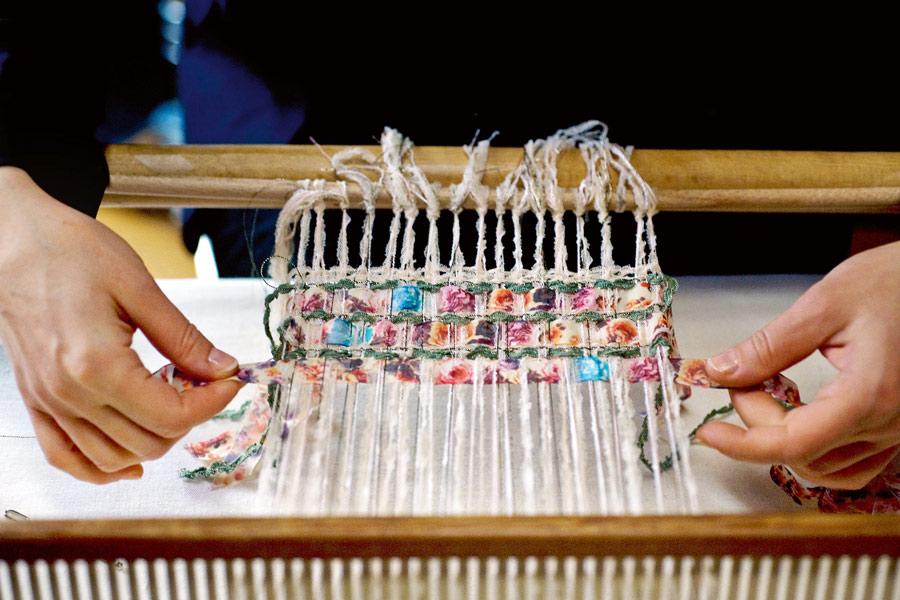 Chanel Việt Nam thời trang