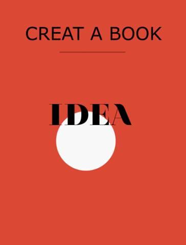 Cách để xuất bản một quyển sách (1) - 5 bước lên ý tưởng